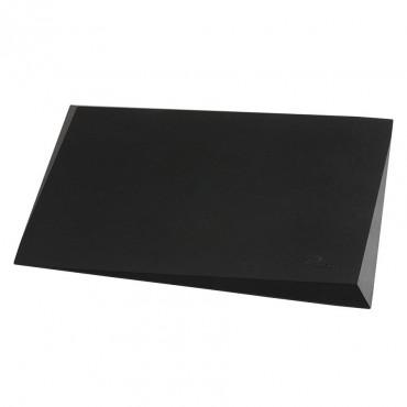 Planche à découper 39 x 25 cm