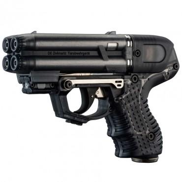 JPX 6 + Munitions OC