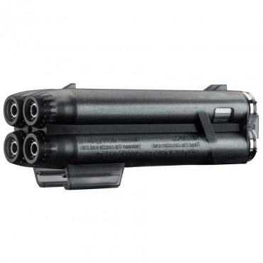 Munitions pour JPX 6