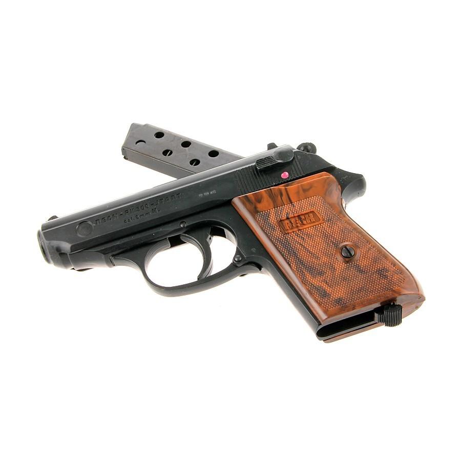 Reck PK800 8mm K Bronzé
