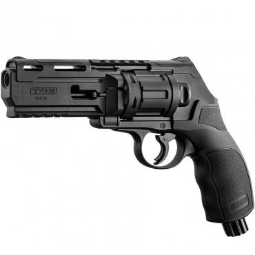 HDR 50 Revolver de Défense CO2 - 11 Joules - UMAREX