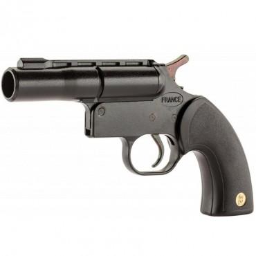 Pistolet Gomm-Cogne GC27