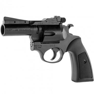 Pistolet Gomm-Cogne GC27 Luxe