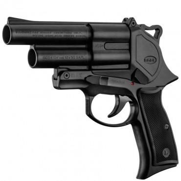 Pistolet Gomm-Cogne GC54