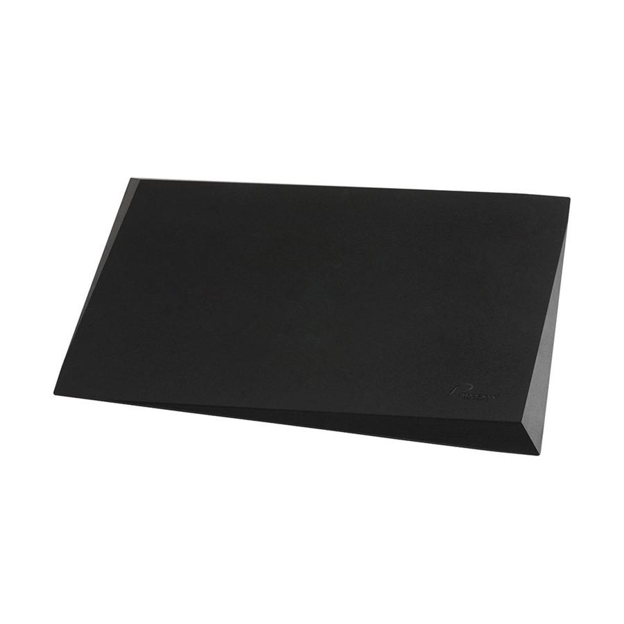 Planche à découper 25 x 15 cm
