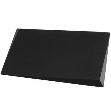 Planch à découper 53 x 36 cm