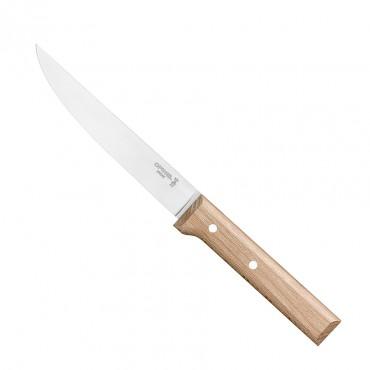 Opinel N°120 Couteau à découper Parallèle