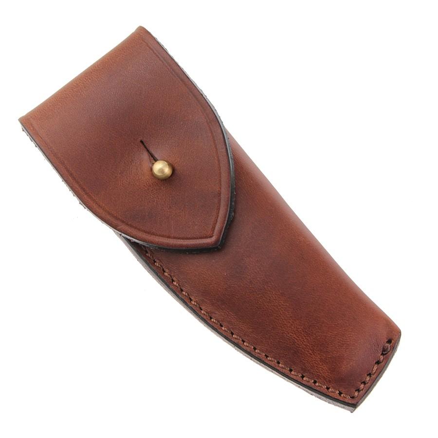 Belt pocket for Courty N°6