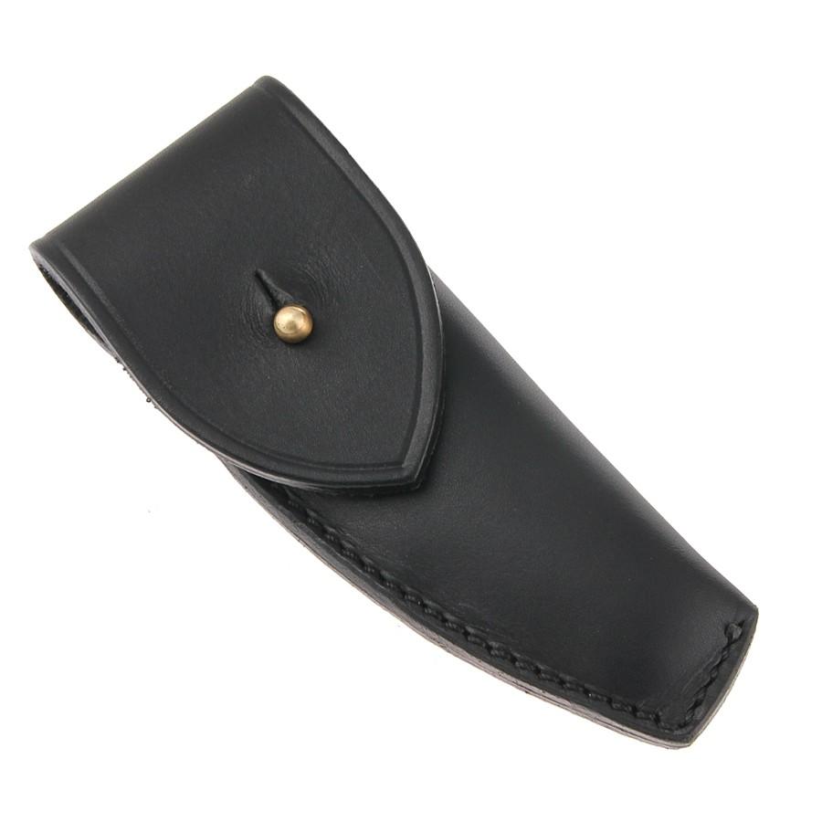 Etui de ceinture Courty N°6 Noir