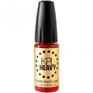 Lubrifiant KPL Heavy