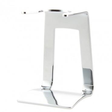 Shavingbrush holder