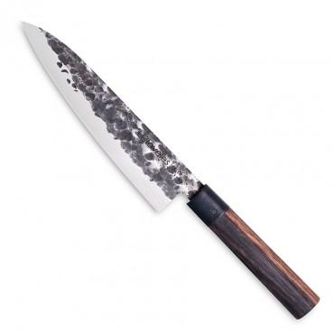 Couteau de Chef 20 cm - 3 Claveles