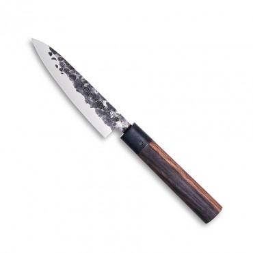 Couteau à Légumes Osaka - 3 Claveles