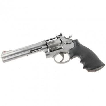 "Revolver Smith & Wesson 686-4 6"""