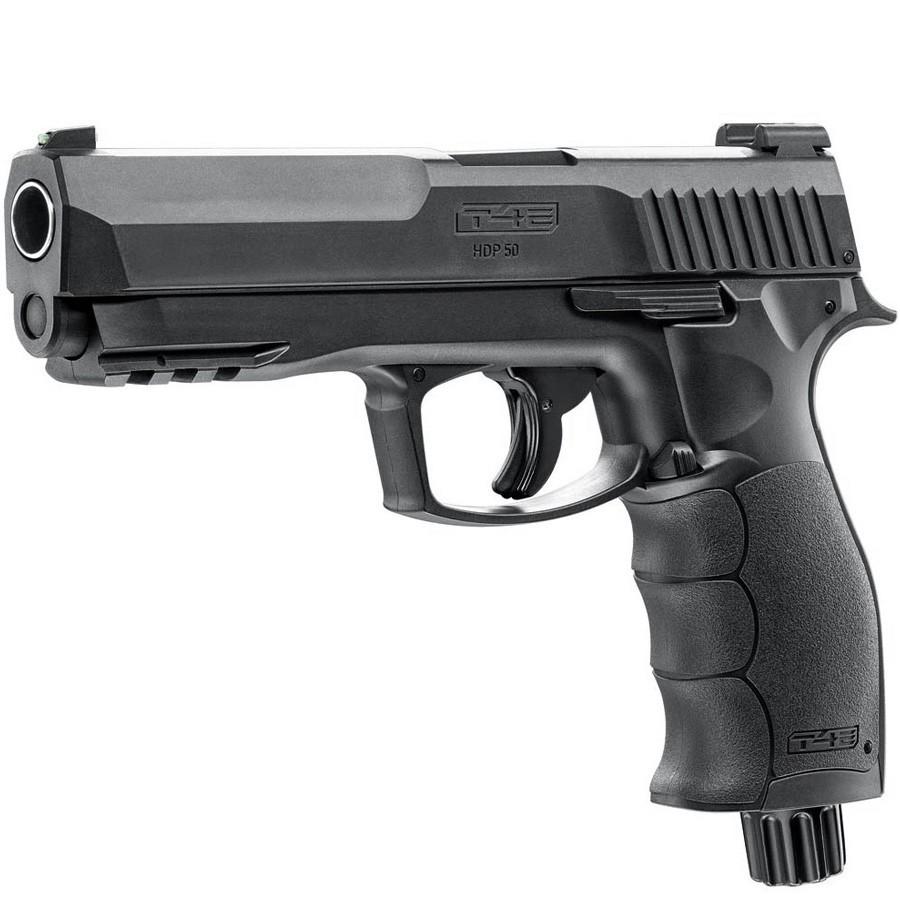 Home Defense Pistol HDP 50 - CO2 - 11 Joules - Umarex