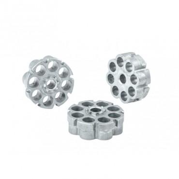 Barillet à l'unité pour Co2 - 4,5mm - UMAREX