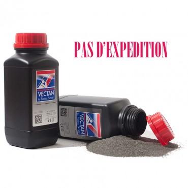Poudre noire PNF2