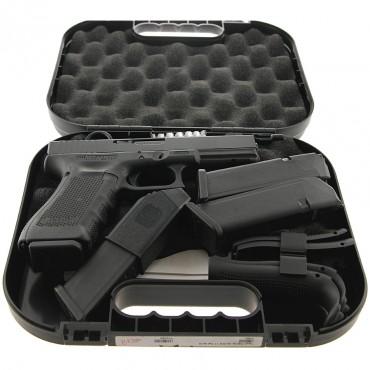 Pistolet Glock 17 Gen 4