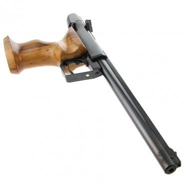 Pistolet Drulov 70