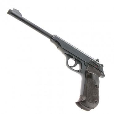 Pistolet Walther Manurhin PP Sport