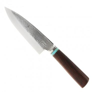 Chef Knife Boye