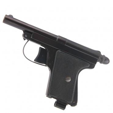 """Pistolet Policeman """"Franco"""""""