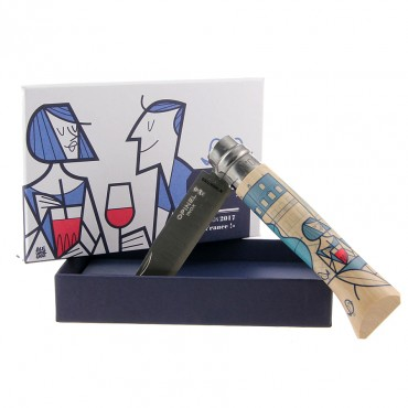 Edition France Ale Giorgini