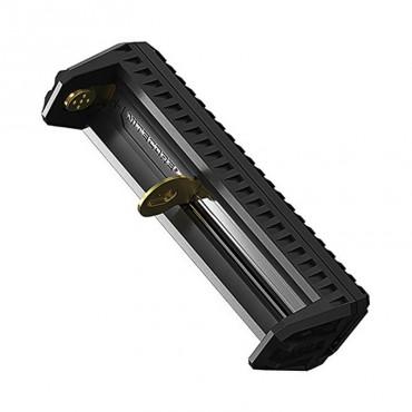 F1 USB