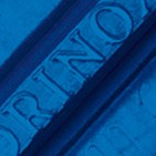 Bleu Translucide