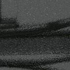 Noir Translucide