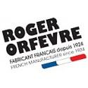 Roger Orfèvre