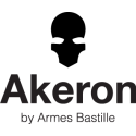 Akeron